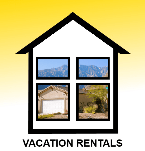 Vacation_Rentals Graphic