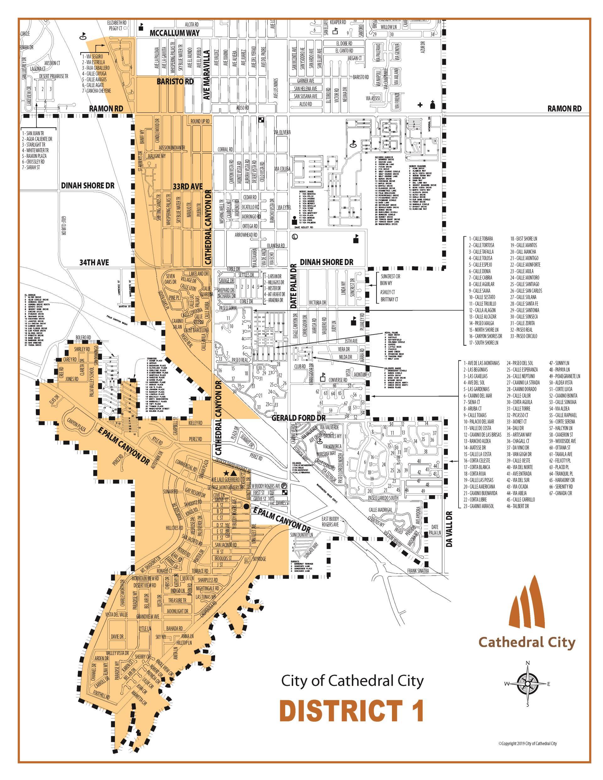 CityCC_map_district1