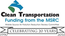 Mobile Source Air Pollution Reduction Review Committee