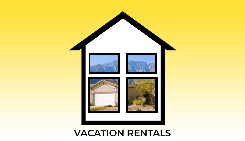 Cathedral City Short-Term Vacation Rental Task Force Releases Its Survey Results