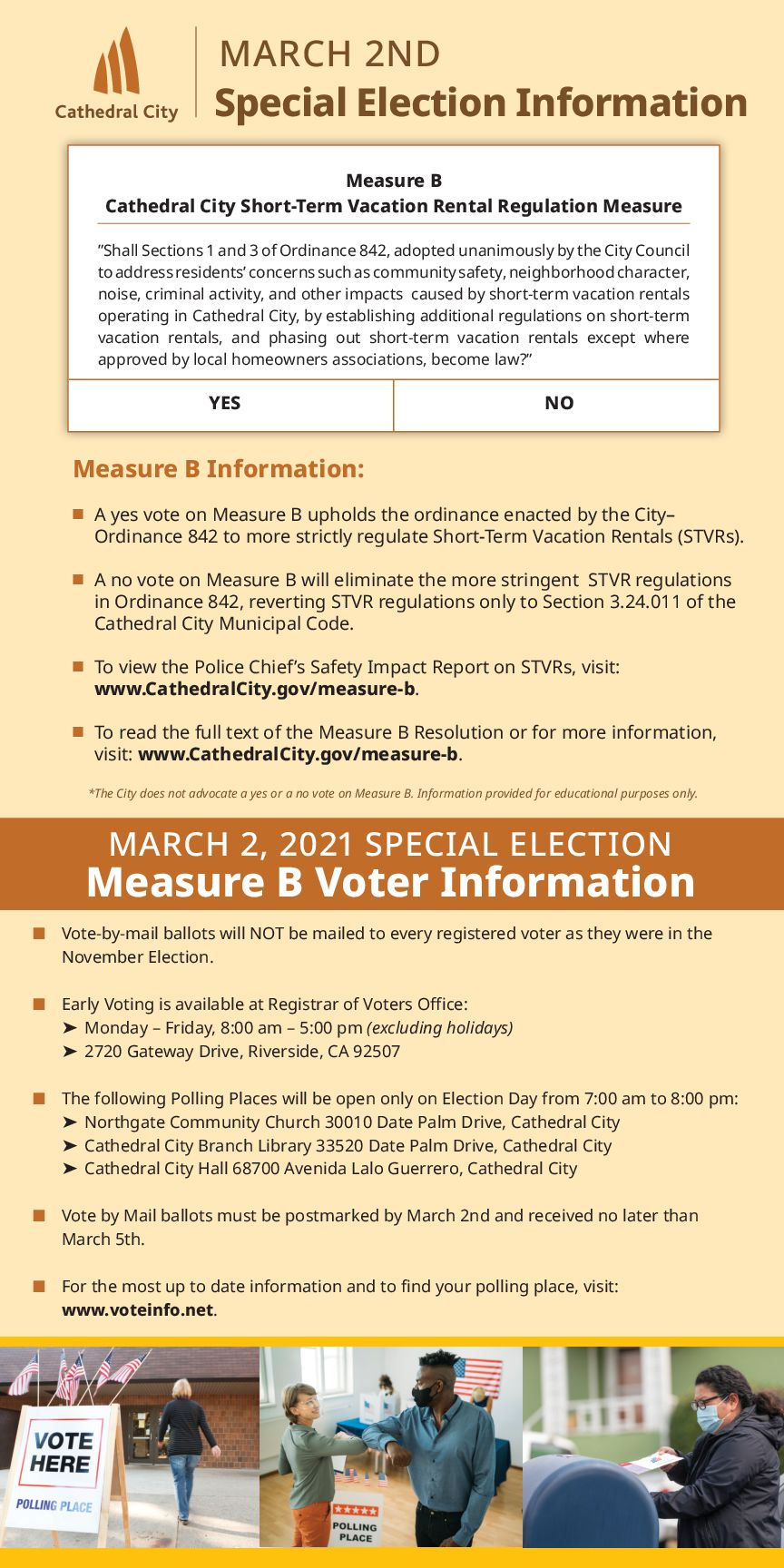 4B_Cathedral City_Ballot Question_online info_v2