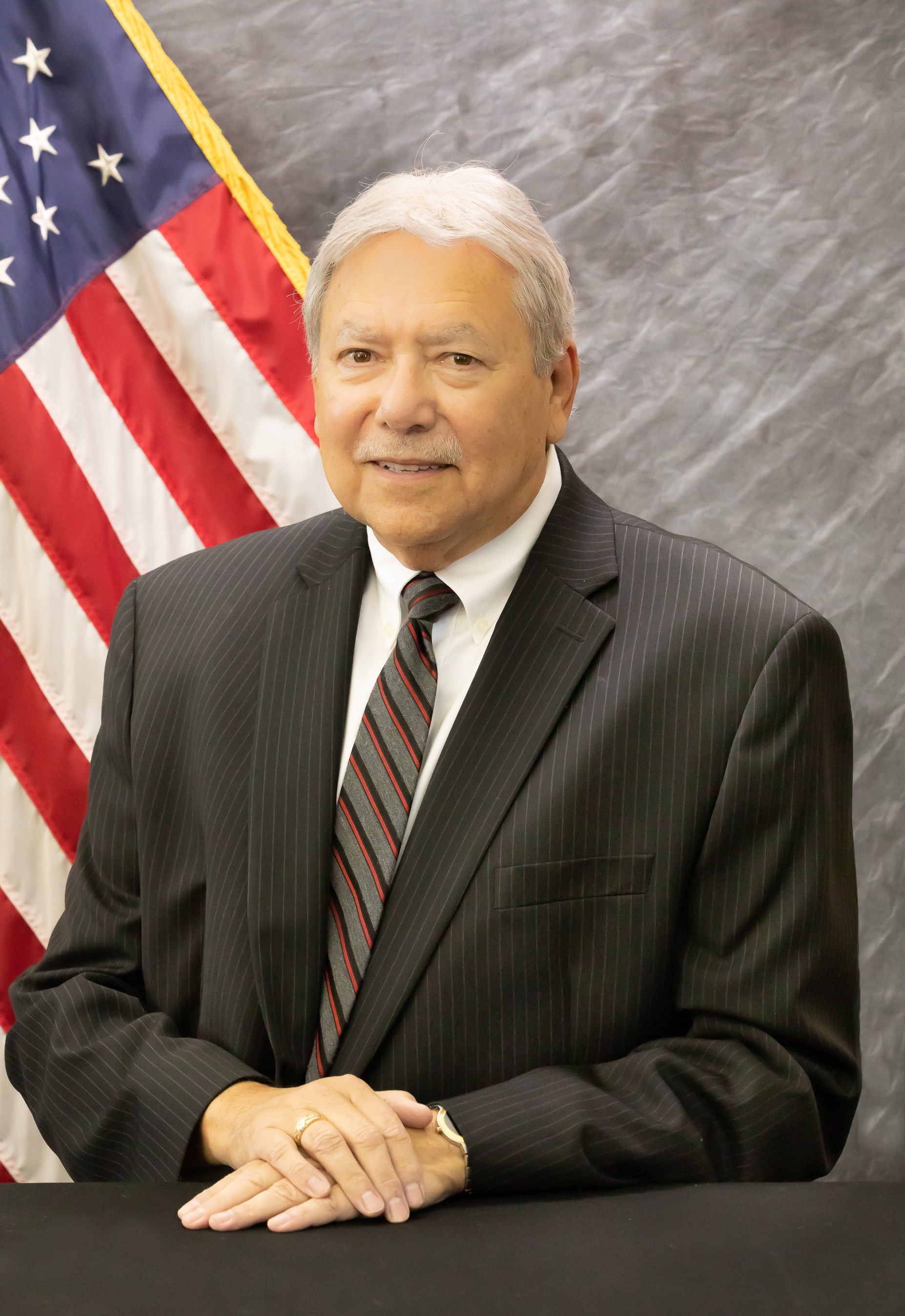 John Aguilar
