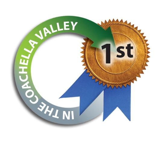 Valley_correct_ jpg